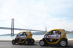 022-Live_Electric_Tours-Lisbon-Complete-Twizy-Sightseeing