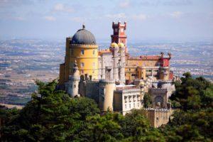 Palacio-Sintra-1024x683
